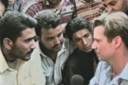 ABC's Richard Engel