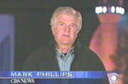 CBS's Mark Phillips