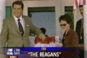 """The Reagans"""