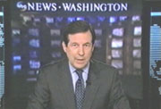 ABC's Chris Wallace