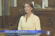 CBS's Trish Regan
